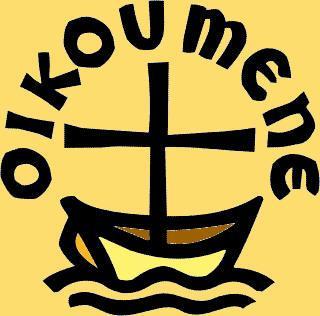 Oecuménisme