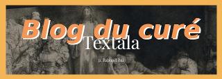 Blog du curé